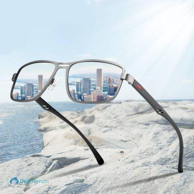 Deal Terrum Do Polarized Sunglasses Protect Your Eyes? https://dealterrum.com/polarized-sunglasses/